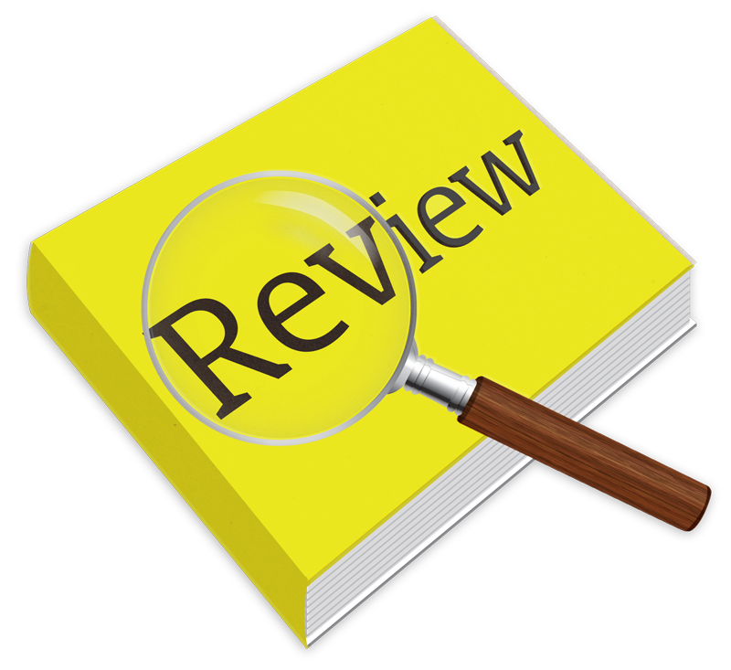 Medical literature review sites