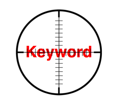 is keyword research important for local businesses income bully